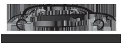 Chessington_Logo