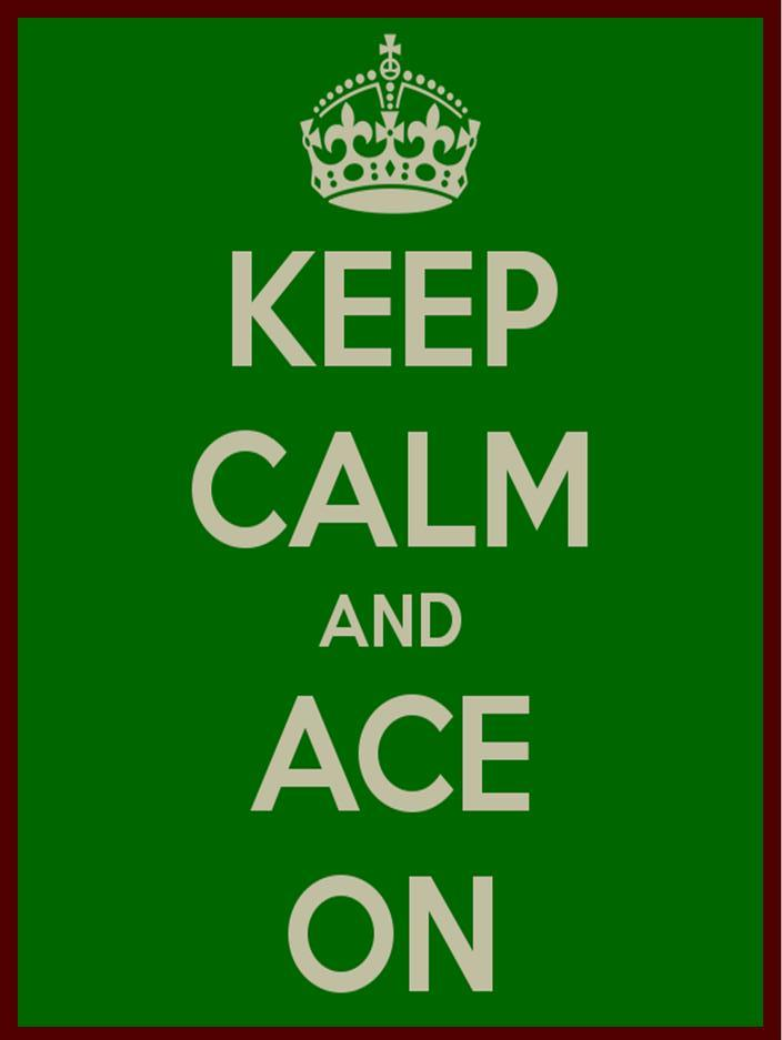 Keep_Calm_And_Ace_On