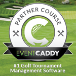 event-caddy