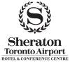 sheraton_logoTorontoAirport